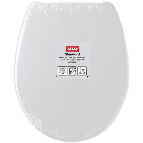 Sanotechnik WC-Sitz »Standard«