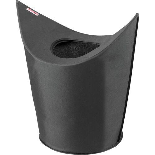 Leifheit Wäschesack »Wäschesammler«