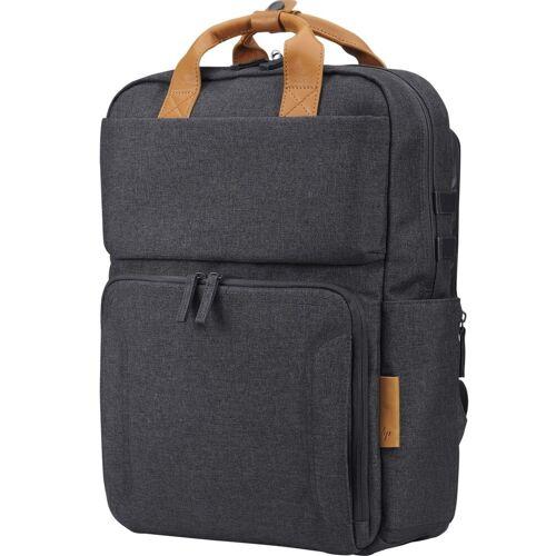 HP Laptoptasche »39,62 cm(15,6) Rucksack« (1-tlg), ENVY