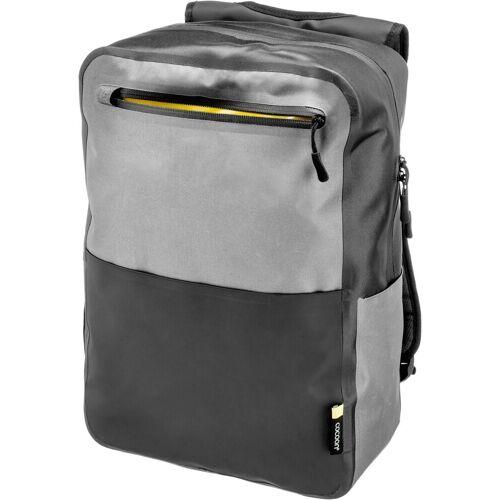 Cocoon Laptoprucksack »City Traveler«