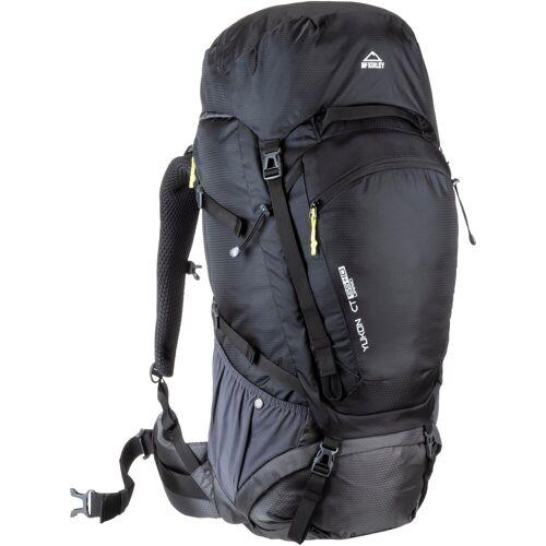 McKinley Trekkingrucksack »Trek-Rucksack Yukon CT 55+10 Vario«
