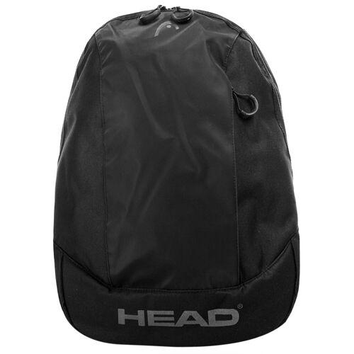 Head Laptoprucksack »START«, besonders leicht
