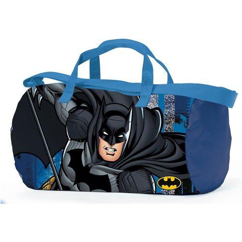 Batman Sporttasche »Sporttasche «