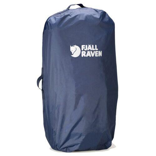 Fjällräven Rucksack-Regenschutz »Fjällraven Flugtasche für Rucksäcke/Regenschutz«, navy 50-65 Liter