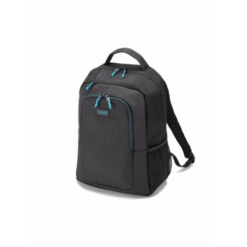 "Dicota Notebookrucksack »Backpack Spin (14"" - 15.6)«, Notebook-Rucksack"