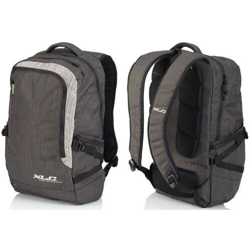 XLC Laptoprucksack »Business/Laptop Rucksack BA-S84«
