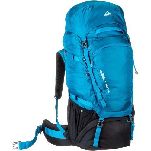 McKinley Trekkingrucksack »Trek-Rucksack Yukon CT 65+10 Vario«