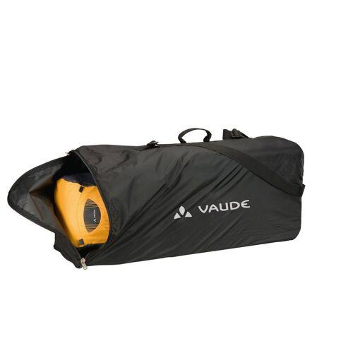 VAUDE Rucksack-Regenschutz