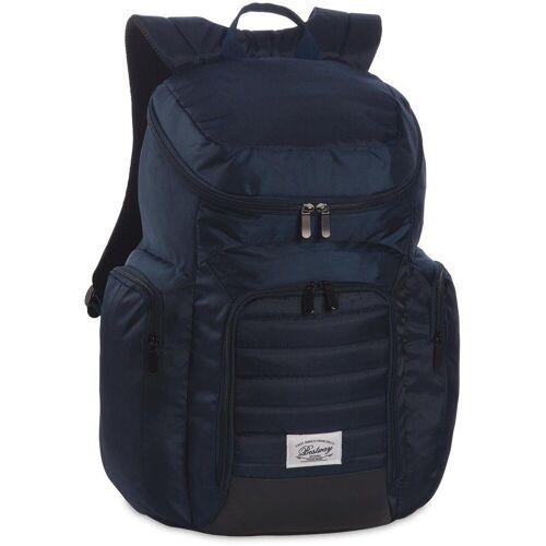 Laptoprucksack »Bestway Rucksack, blau«