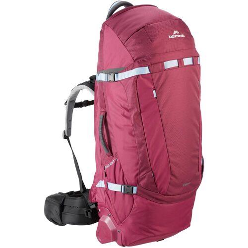 Kathmandu Trekkingrucksack »Terrane Adapt 70L«