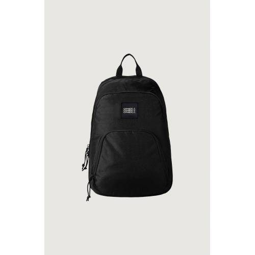 O'Neill Rucksack »Bm wedge«, Black Out