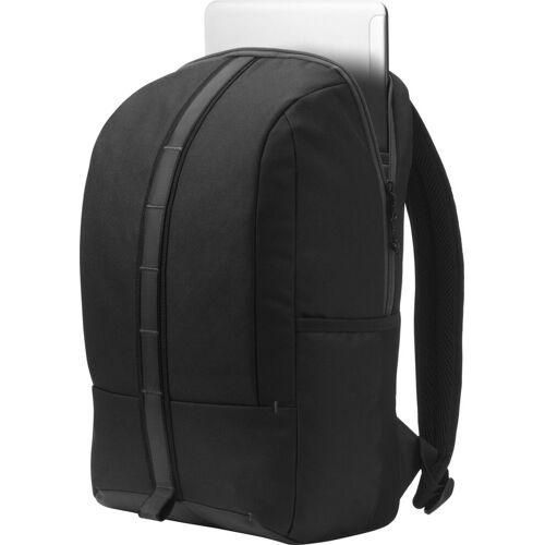 HP Notebookrucksack »Rucksack für Pendler«, Commuter, bis zu 39,62 cm (15,6 Zoll), schwarz