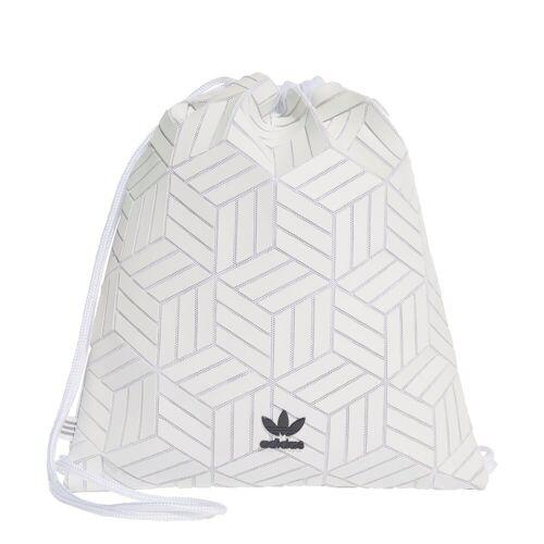 Adidas Originals Turnbeutel »3D Sportbeutel«