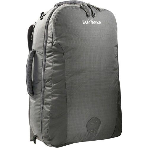 TATONKA® Freizeitrucksack »Rucksack Flightcase 40«