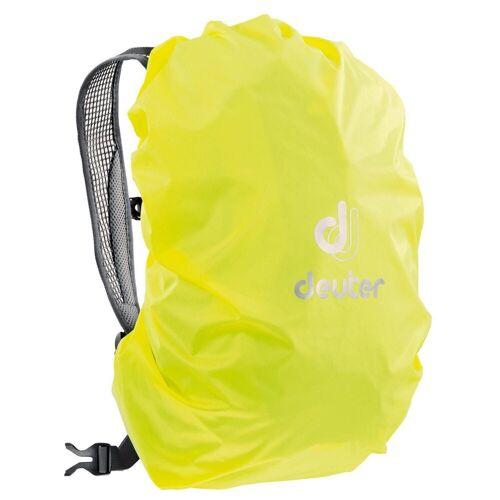 Deuter Rucksack-Regenschutz »Regenschutz XS«