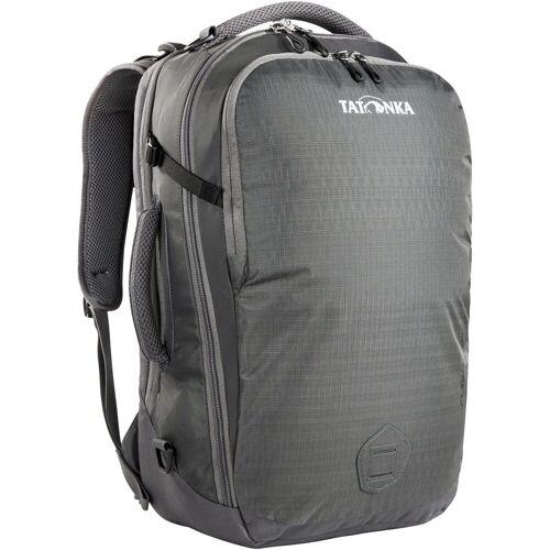 TATONKA® Freizeitrucksack »Rucksack Flightcase 25«