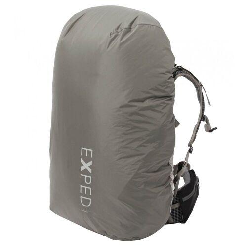 Exped Rucksack-Regenschutz »Regenschutzhülle XL 50-75 L«