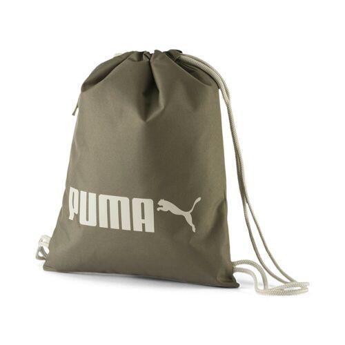 Puma Turnbeutel »R Turnbeutel«, grün