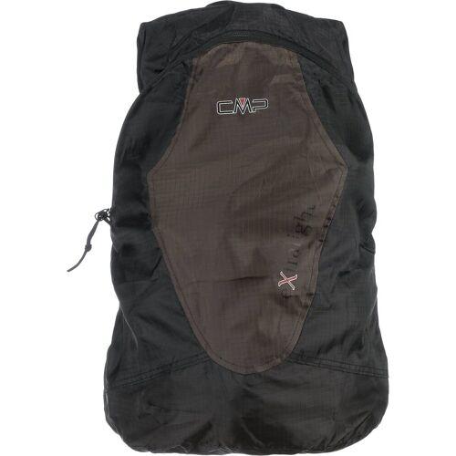 CMP Wanderrucksack »Packable 15L Rucksack«
