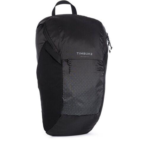 Timbuk2 Cityrucksack »Rapid«