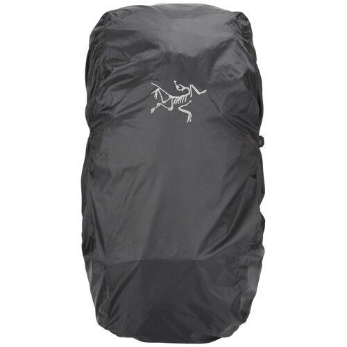 Arcteryx Rucksack-Regenschutz »Pack Shelter«
