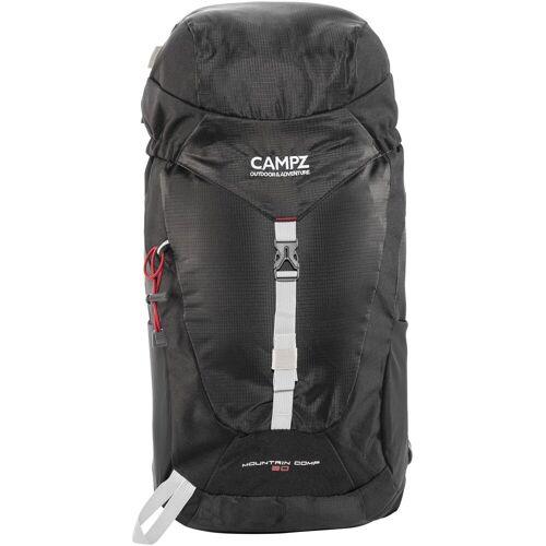CAMPZ Wanderrucksack »Mountain Comp 20l«