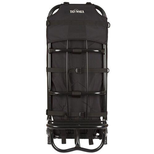 TATONKA® Reiserucksack »Lastenkraxe«