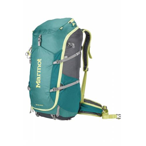 Marmot Wanderrucksack »Graviton 36«