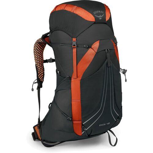 Osprey Reiserucksack »Exos 48«