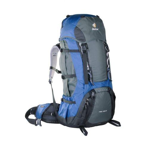 Deuter Trekkingrucksack »Trek 65+10«