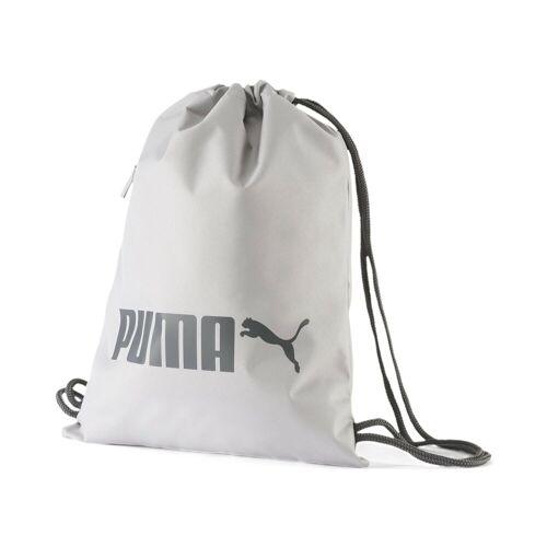 Puma Turnbeutel »R Turnbeutel«, grau