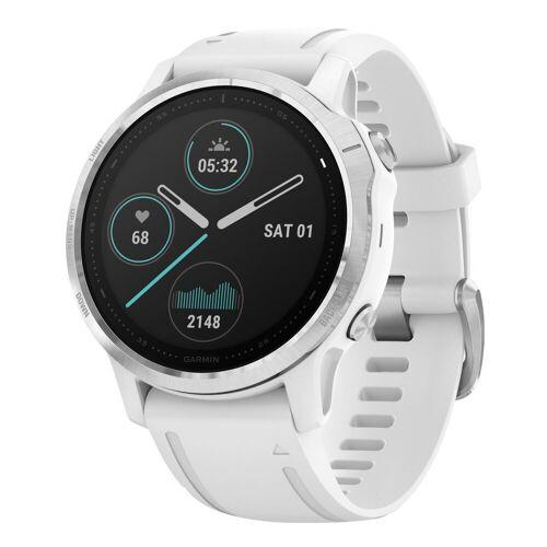 Garmin fenix 6S Smartwatch Smartwatch