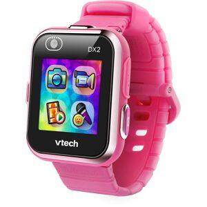 Vtech® Lernspielzeug »Kidizoom Smart Watch DX2«, mit Kamerafunktion, pink