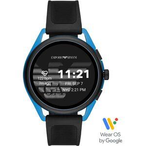 Giorgio Armani EMPORIO ARMANI CONNECTED ART5024 Smartwatch