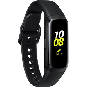 Samsung Galaxy Fit SM-R370 Fitnessband (2,41 cm/0,95 Zoll), schwarz   Black