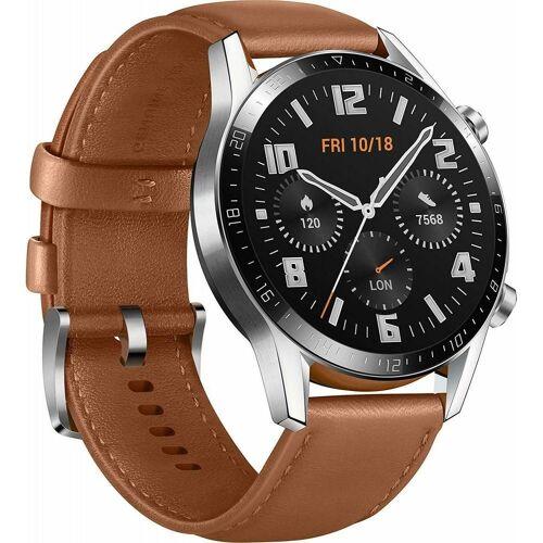 Huawei Watch GT 2 Classic 46mm Smartwatch