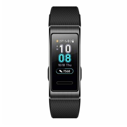 Huawei Band 3 Pro Fitnesstracker Fitnessuhr