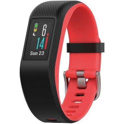 Garmin Vivosport Smartwatch
