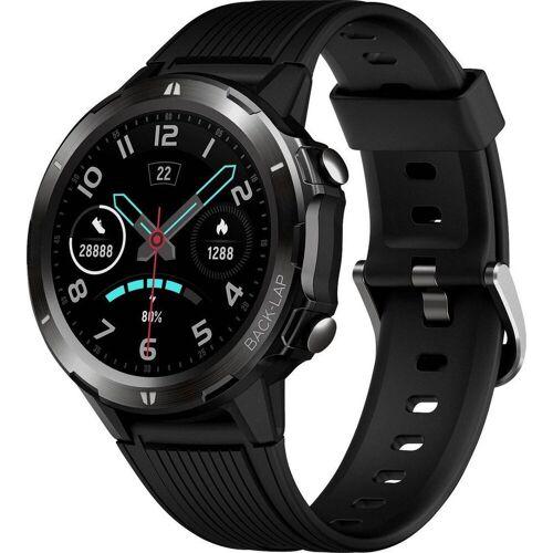 Denver SW-350 Smartwatch Smartphone