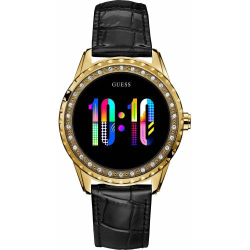 Guess CONNECT JEMMA, C1003L2 Smartwatch (Android Wear)