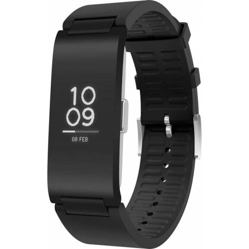 Withings Pulse HR Fitnessuhr