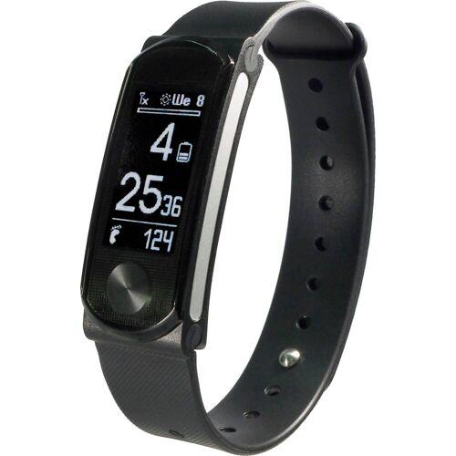 Swisstone SW 360 HR Smartwatch