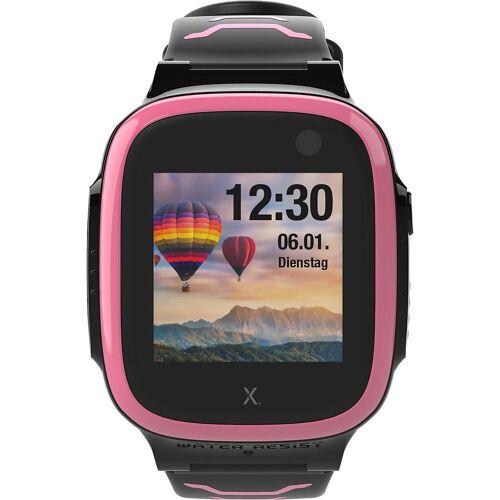 Xplora Smartwatch, rosa