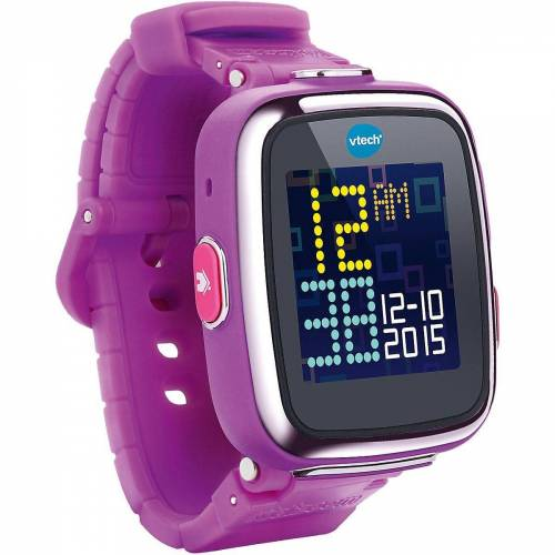 Vtech® Kidizoom Smart Watch 2 lila Smartwatch