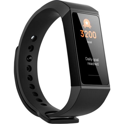 """Xiaomi Mi Band 4C Smartwatch (1,08 """" Zoll)"""