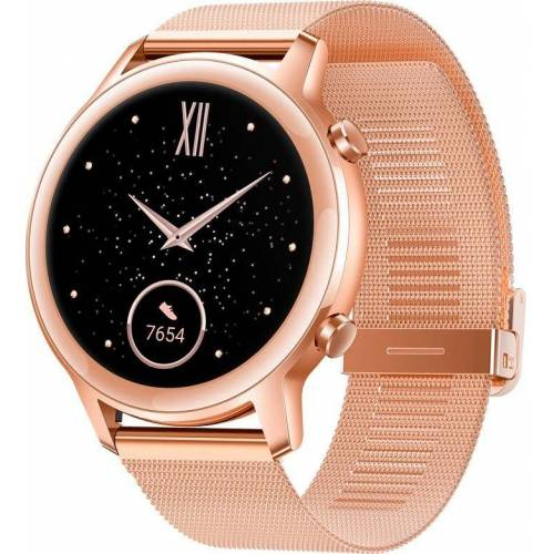 Honor Magic Watch 2 Smartwatch