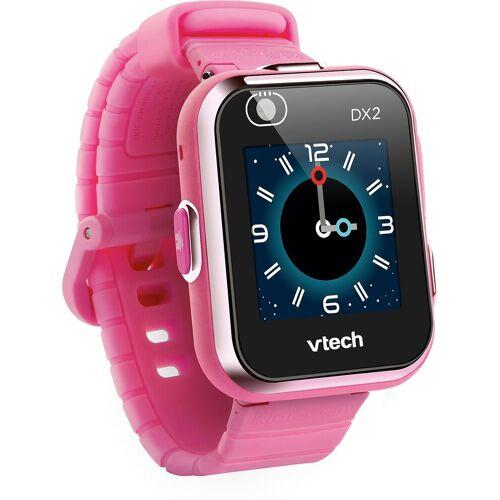 Vtech® Kidizoom Smart Watch DX2 pink Smartwatch