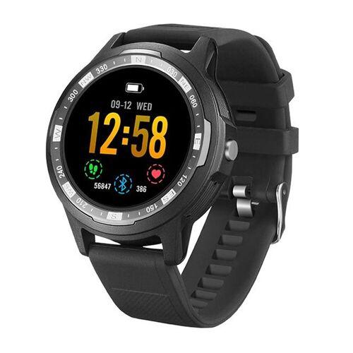 Technaxx TX-SW3HR Smartwatch Smartwatch