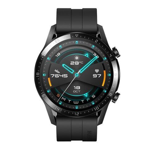 Huawei Watch GT 2 Sport 46mm Smartwatch