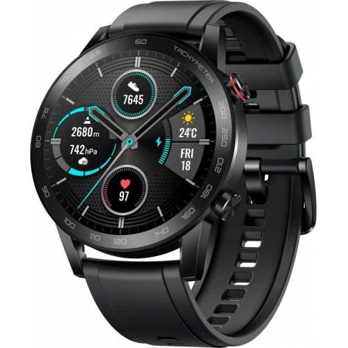 Honor MagicWatch 2 46mm smartwatch Smartwatch